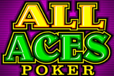AllAces-Logo