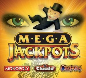 IGT-MegaJackpots