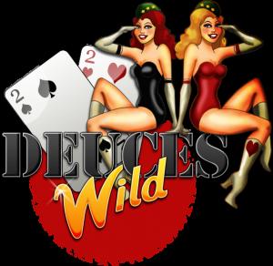 deuces_wild_logo