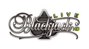 logo_blackjack