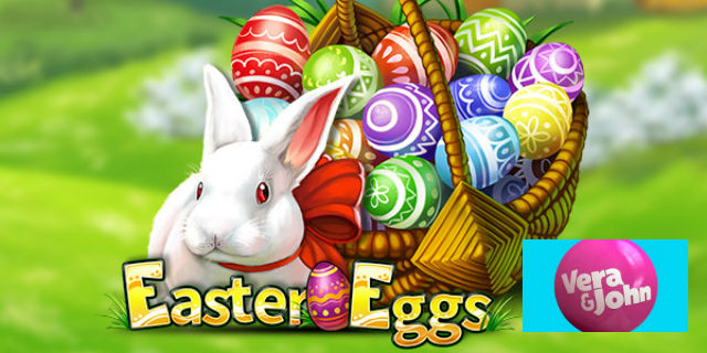 NEWS_EasterEggs