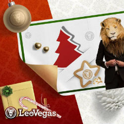 christmas_campaign_800x800