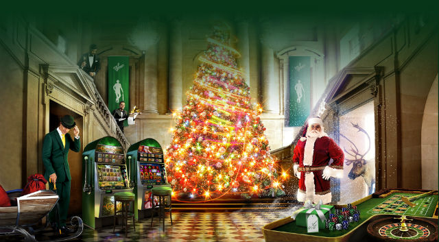 mr-green-christmas