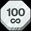 Casumo 100 (1)